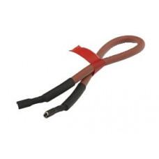 Elektróda vezeték