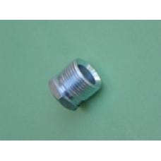 Elektróda rögzítő csavar